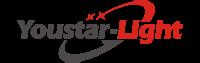 youstar-factory.com Logo